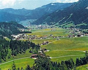 Achenkirch02