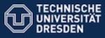 Dresden_Logo