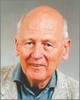 Herbert_Scheiring