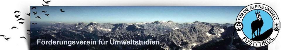 FUST-Tirol